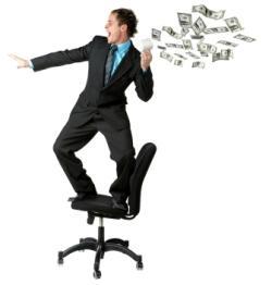 Låna pengar med PengarBanken