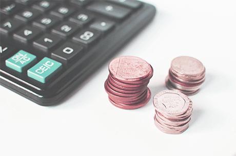 Enkelt och snabbt att ta ett lån